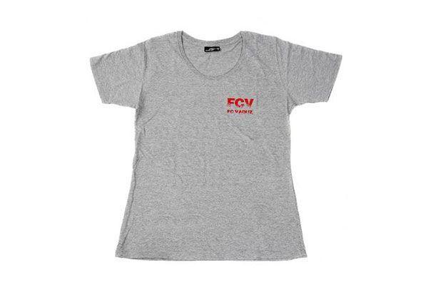 FCV-Fanshirt